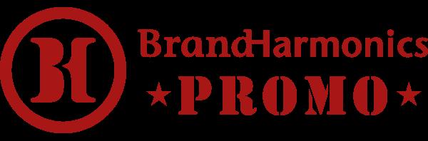 Brand Harmonics Promotions